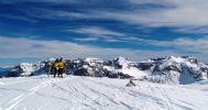 Dolomiti Luxury Ski
